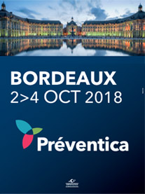 Preventica Bordeaux