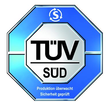 TVU SUD