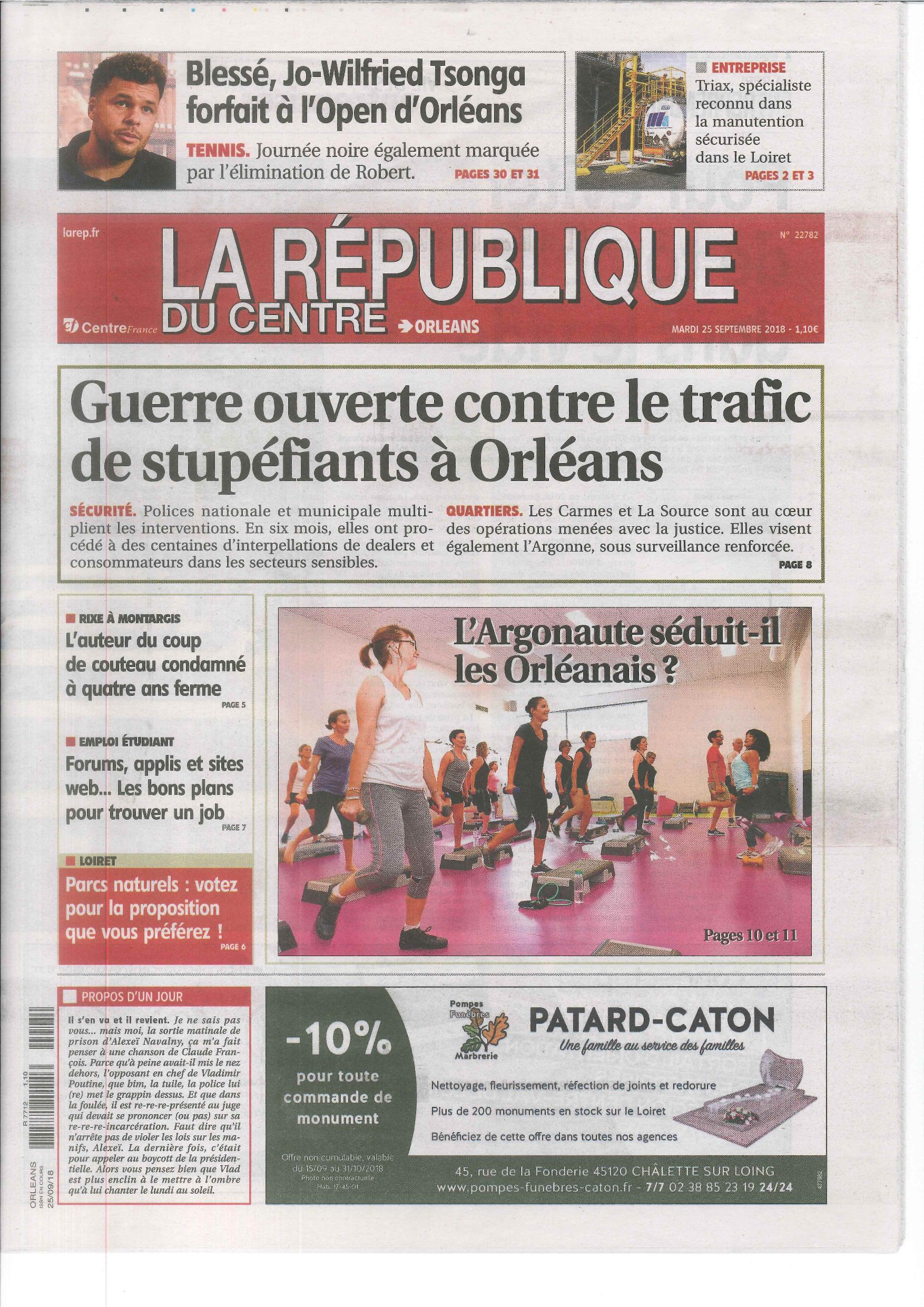 Article_Republique_du_Centre_25092018-page-003
