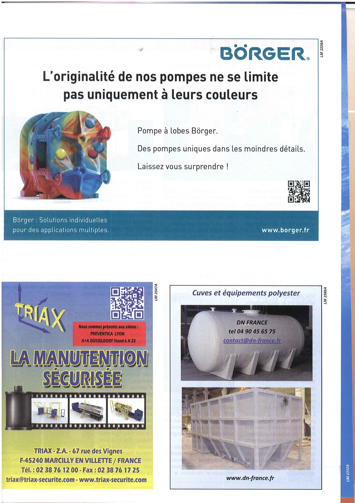 Liquides_Magazine_Sept_Oct_2015-001-001