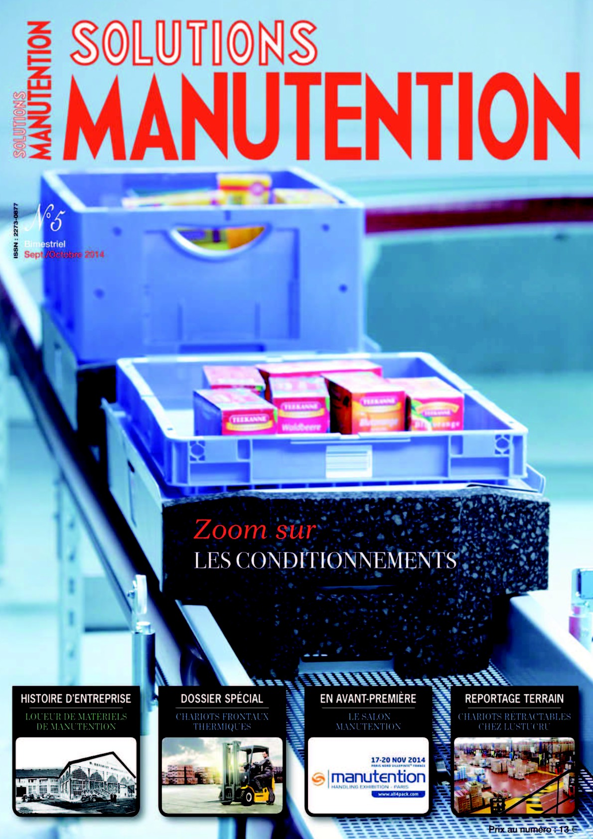 Solutions_Manutention_Sept_Oct_2014-001-001