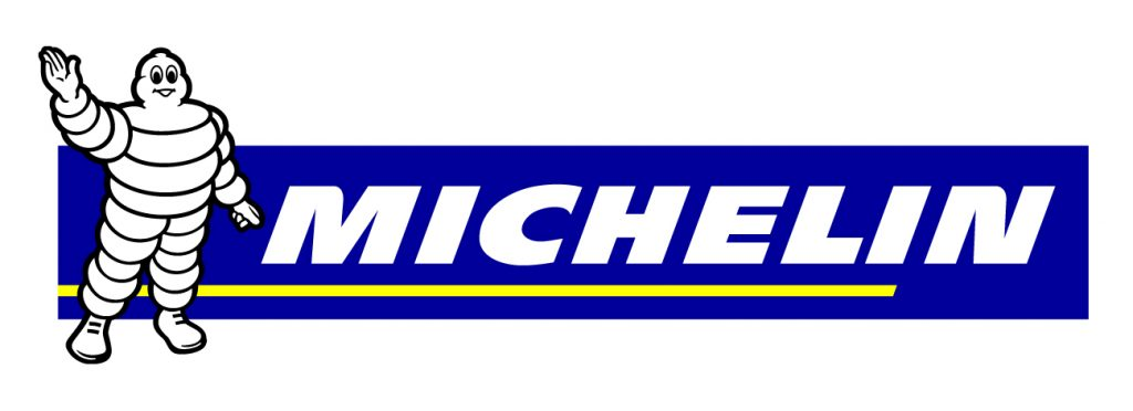 Michelin-Logo-1024x372
