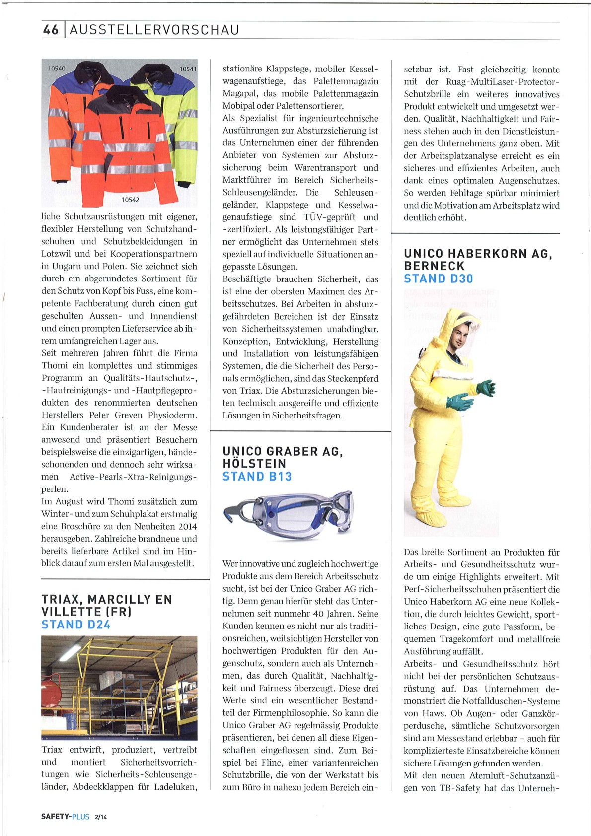 Safety_Plus_Oct_2014-001-001