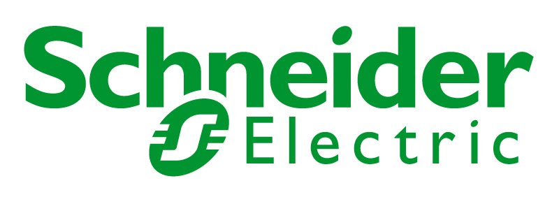 schneider_electric_logo