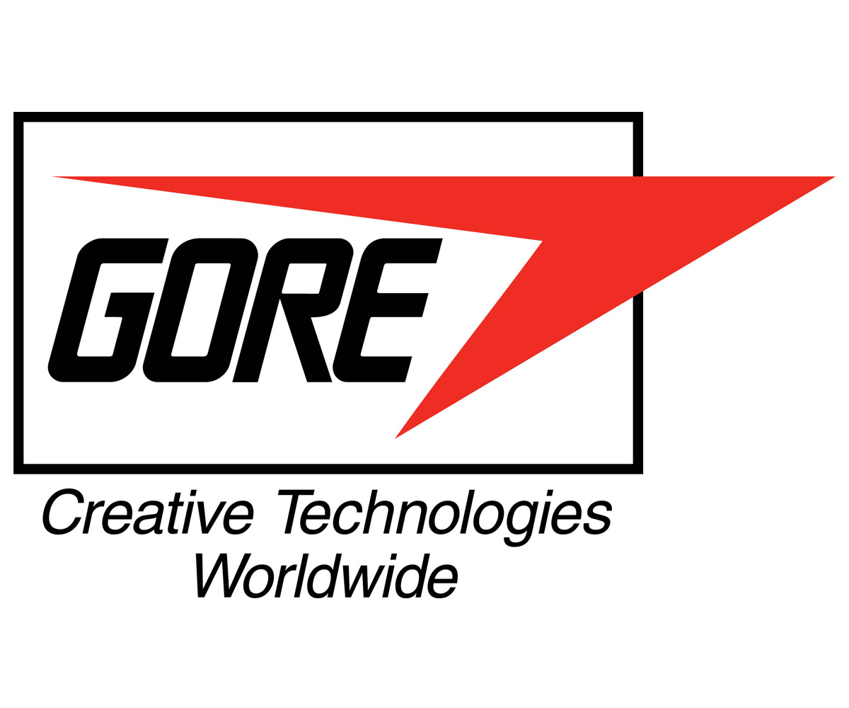gore-logo-full-color