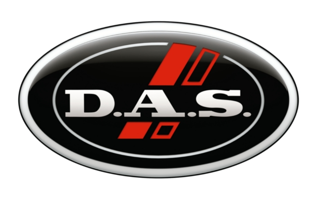 das-audio-s-a