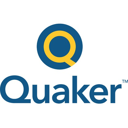 quaker-chemical_416x416